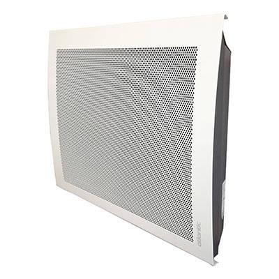 atlantic solius panel heater