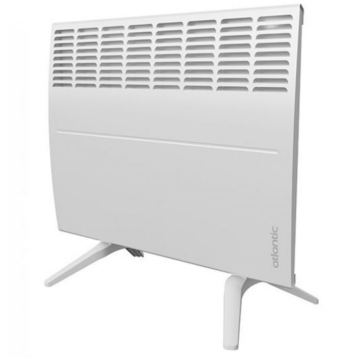 atlantic f119 panel heater